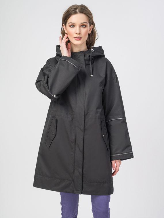 Ветровка текстиль, цвет черный, арт. 18107724  - цена 4740 руб.  - магазин TOTOGROUP