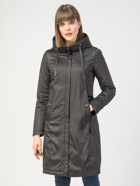 Ветровка текстиль, цвет черный, арт. 18107742  - цена 5290 руб.  - магазин TOTOGROUP