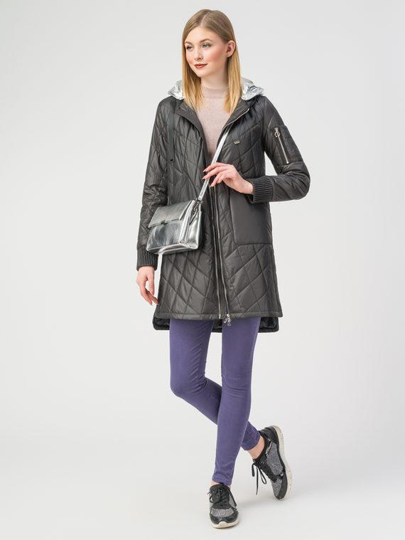 Ветровка текстиль, цвет черный, арт. 18107763  - цена 6630 руб.  - магазин TOTOGROUP