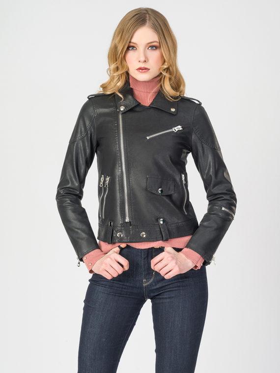 d84d006bbe6 Купить женские кожаные куртки сезона весна лето - каталог недорогих ...