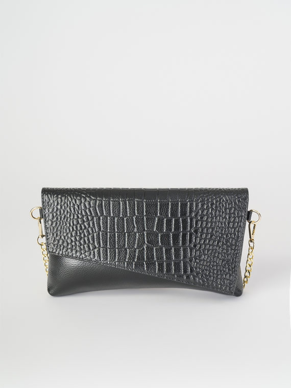 6e5327aa2c29 Купить женские сумки-клатчи недорого : цены, фото | Интернет-магазин ...