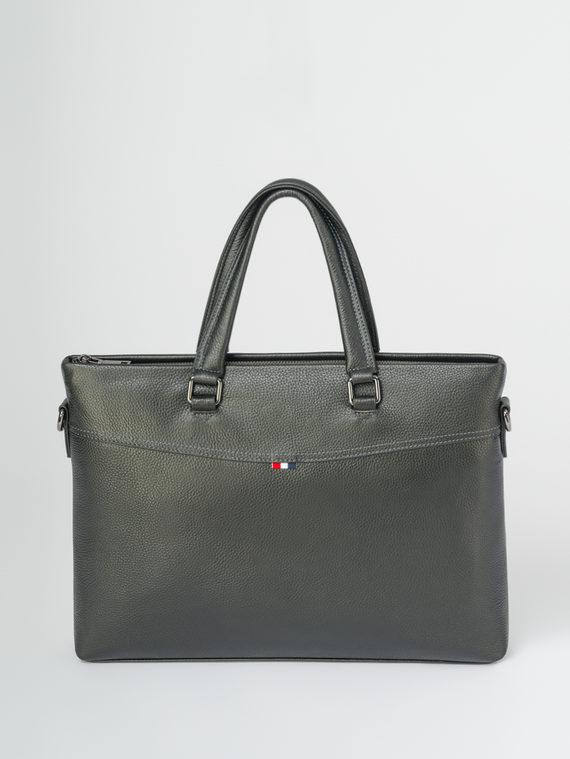 34d6e0771575 Купить мужские сумки сезона весна-лето - каталог, низкие цены, фото ...