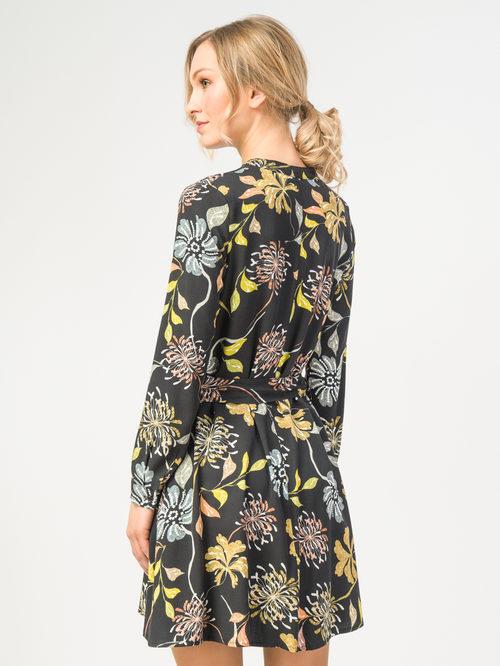 Платье артикул 18108336/42 - фото 2