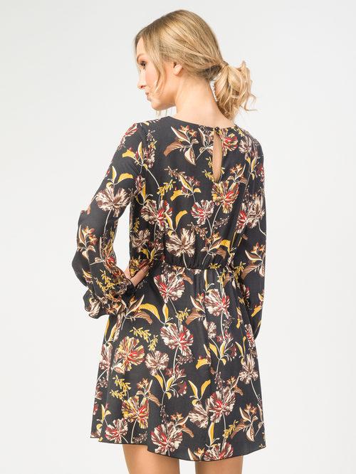 Платье артикул 18108354/44 - фото 2