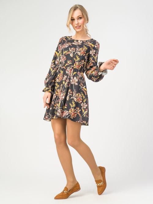 Платье артикул 18108354/44 - фото 4