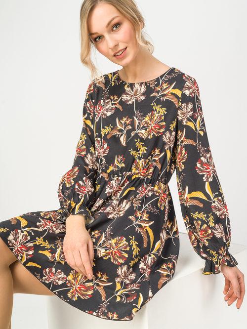 Платье артикул 18108354/44