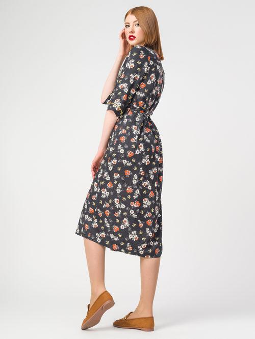 Платье артикул 18108358/44 - фото 2