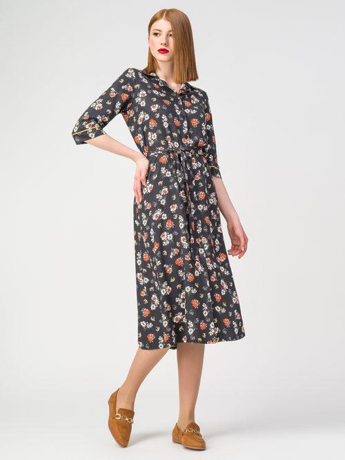 Платье артикул 18108358/44