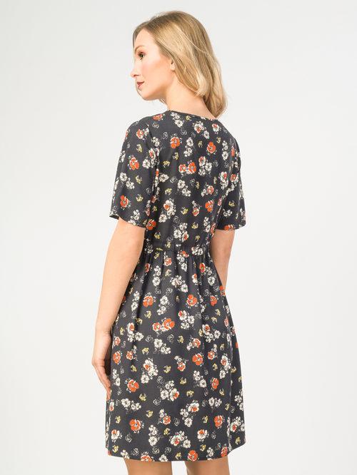 Платье артикул 18108359/44 - фото 2