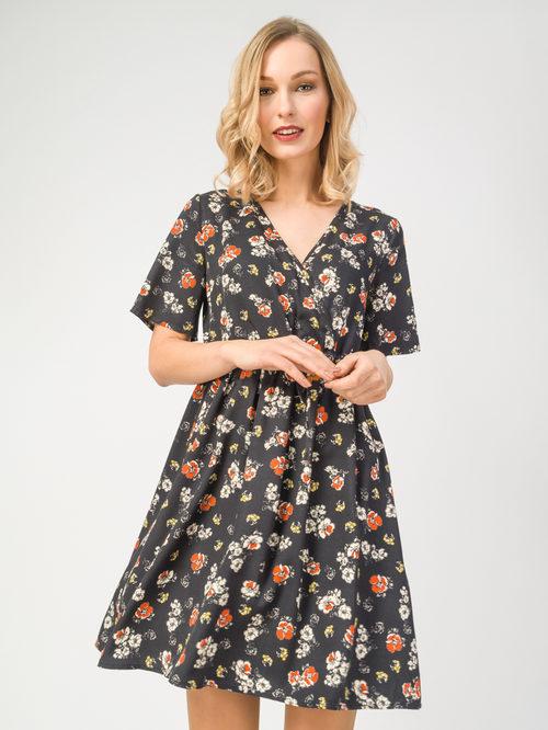 Платье артикул 18108359/44 - фото 4