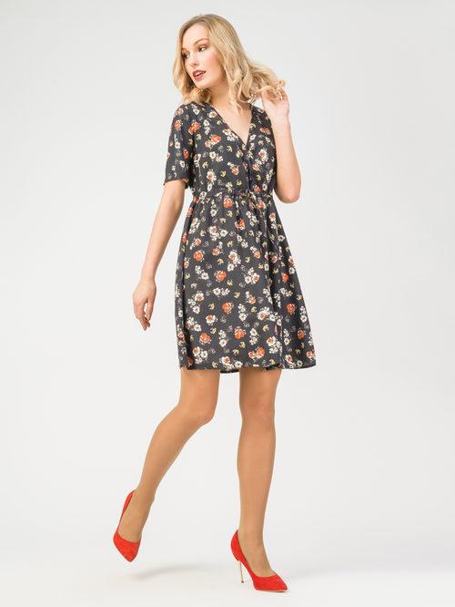 Платье артикул 18108359/44