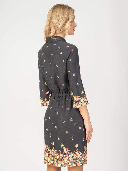 Платье артикул 18108361/44 - фото 3