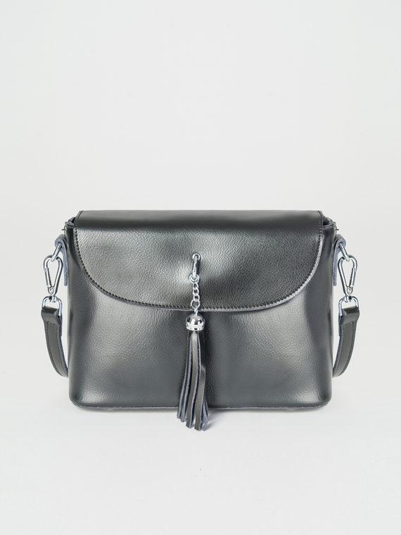 4e6c2d3660a9 Купить женские кожаные сумки сезона весна-лето - каталог, низкие ...