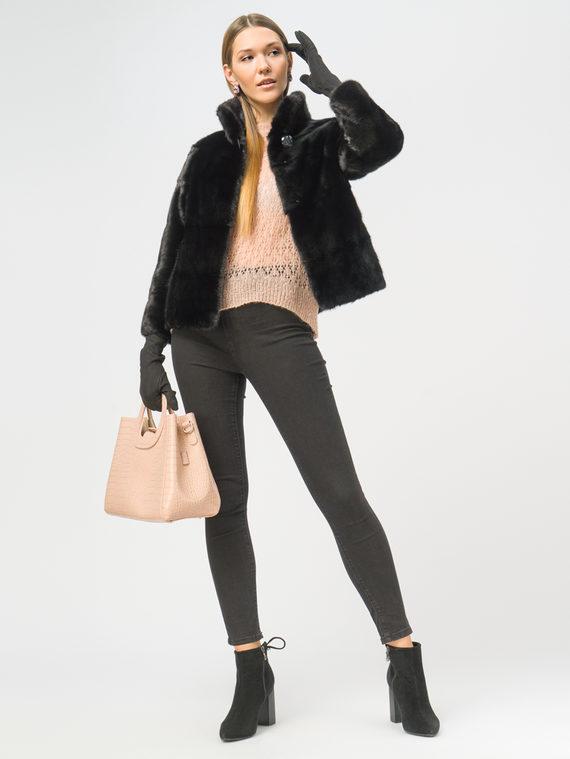 45198351bfb Верхняя одежда и аксессуары для женщин по низким ценам с доставкой ...