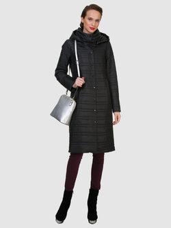 Ветровка текстиль, цвет черный, арт. 18700084  - цена 6990 руб.  - магазин TOTOGROUP