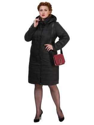 Ветровка текстиль, цвет черный, арт. 18700085  - цена 7490 руб.  - магазин TOTOGROUP