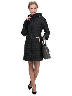 Ветровка текстиль, цвет черный, арт. 18700366  - цена 3990 руб.  - магазин TOTOGROUP