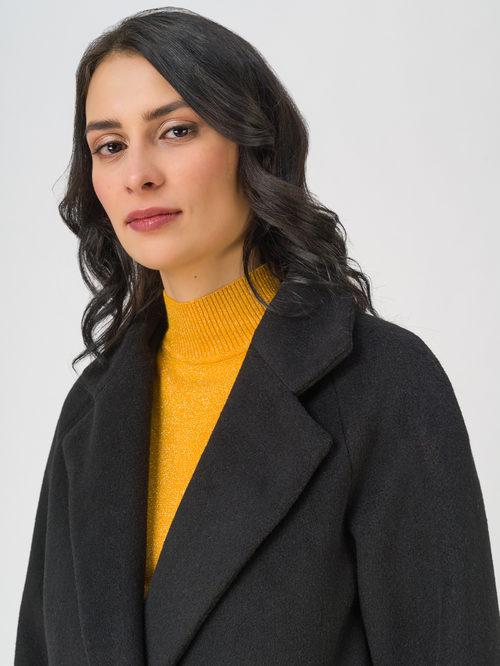 Текстильная куртка артикул 18711401/42 - фото 2