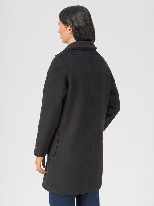 Текстильная куртка артикул 18711401/42 - фото 4