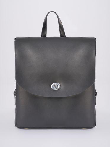 Сумка , цвет черный, арт. 18810146  - цена 5890 руб.  - магазин TOTOGROUP