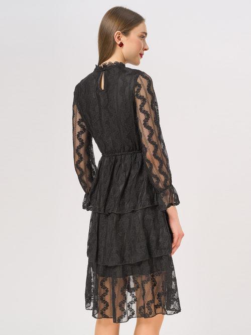 Платье артикул 18810229/42 - фото 2