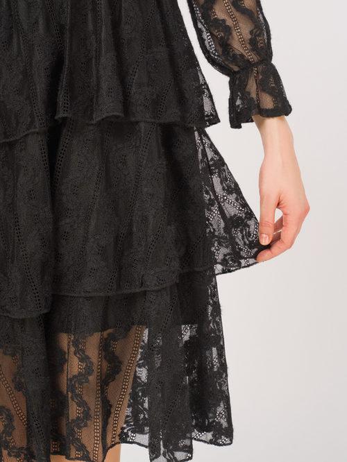Платье артикул 18810229/42 - фото 3