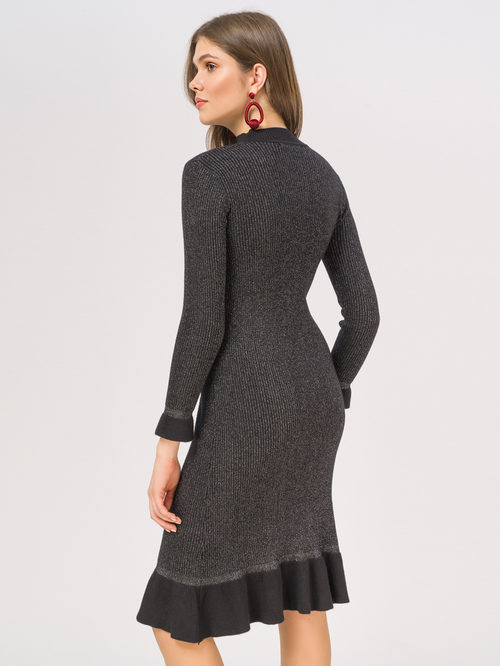 Платье артикул 18810343/OS - фото 2