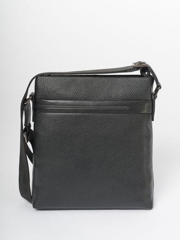 Сумка , цвет черный, арт. 18810470  - цена 4740 руб.  - магазин TOTOGROUP