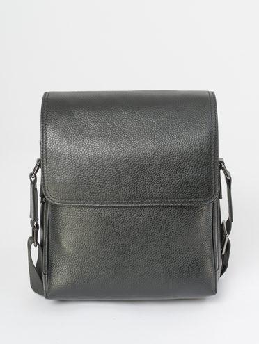 Сумка , цвет черный, арт. 18810473  - цена 4740 руб.  - магазин TOTOGROUP