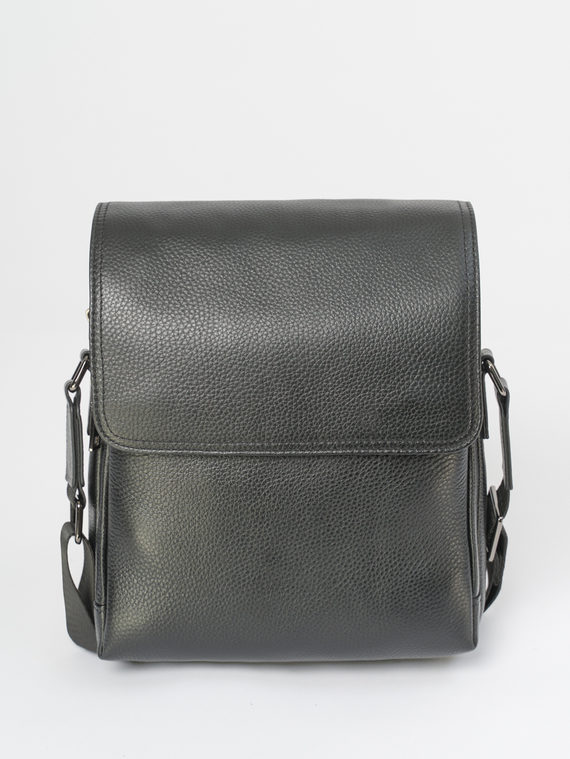 Сумка , цвет черный, арт. 18810473  - цена 4990 руб.  - магазин TOTOGROUP