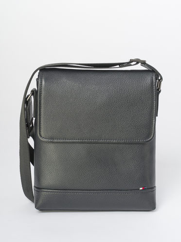 Сумка , цвет черный, арт. 18810474  - цена 4740 руб.  - магазин TOTOGROUP