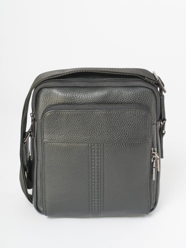 Сумка , цвет черный, арт. 18810476  - цена 3990 руб.  - магазин TOTOGROUP