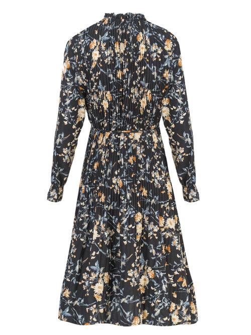 Платье артикул 18810547/OS - фото 2