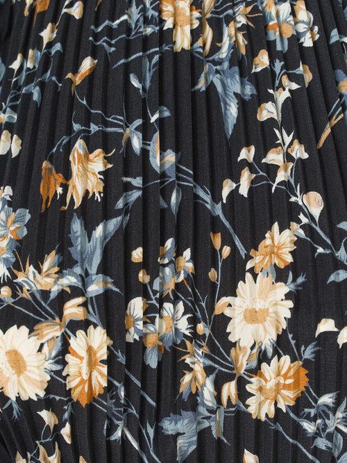 Платье артикул 18810547/OS - фото 3