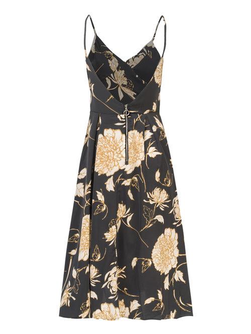 Платье артикул 18810555/44 - фото 2
