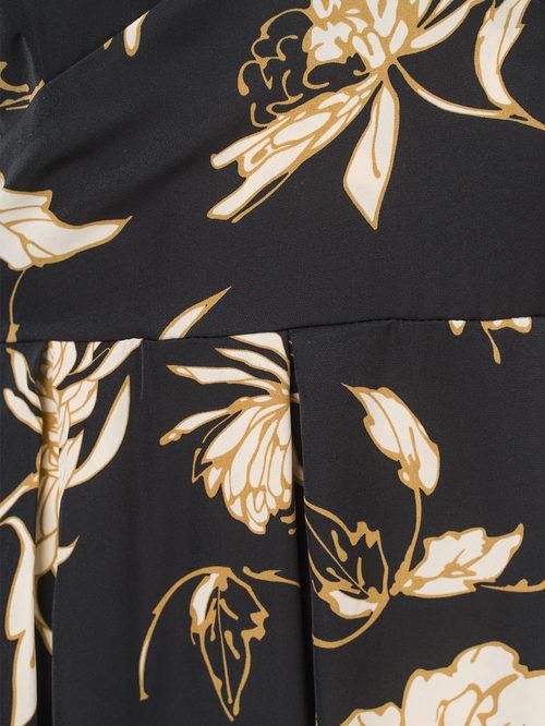 Платье артикул 18810555/44 - фото 3