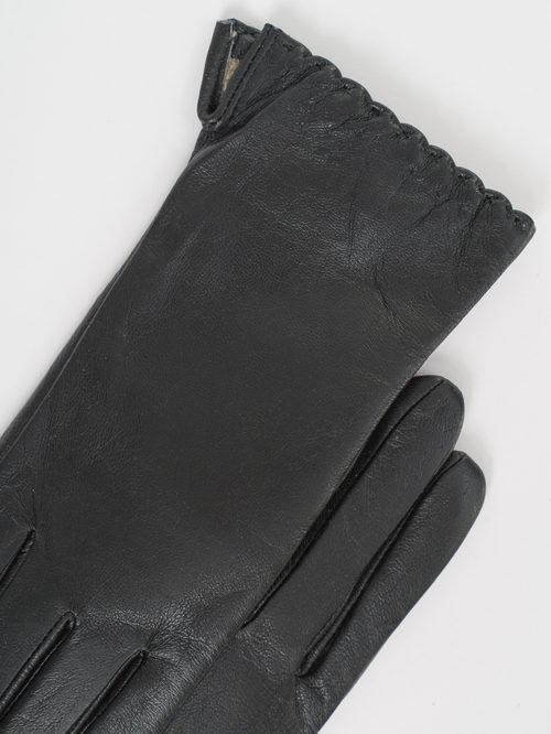 Перчатки артикул 18811061/6.5 - фото 2