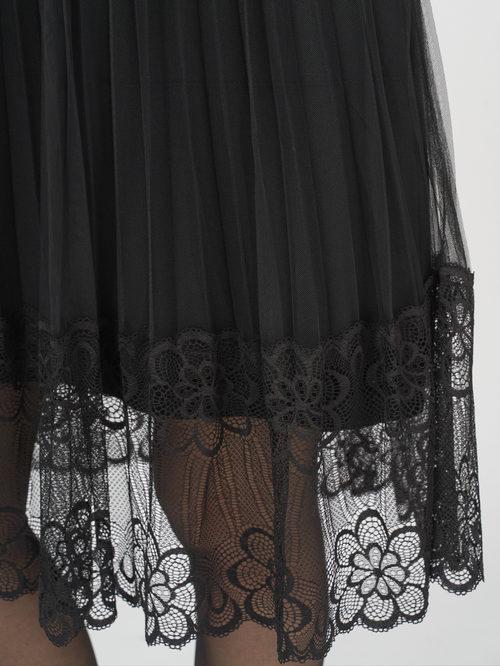 Платье артикул 18811161/42 - фото 2