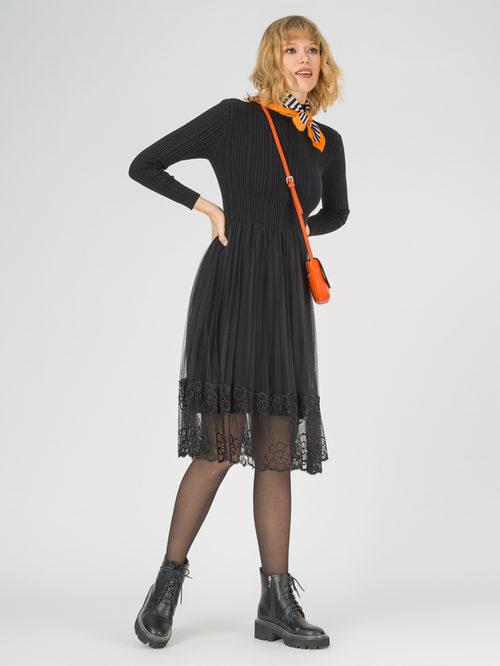 Платье артикул 18811161/42 - фото 3