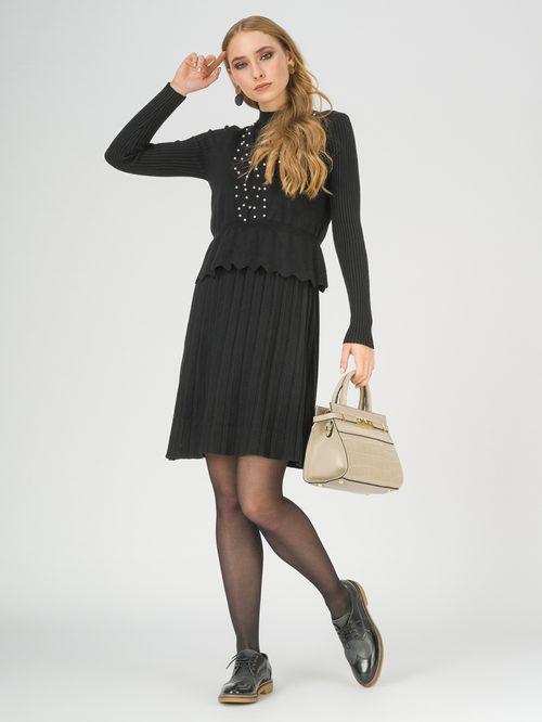 Платье артикул 18811165/OS - фото 2