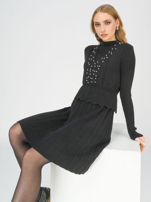 Платье артикул 18811165/OS - фото 3