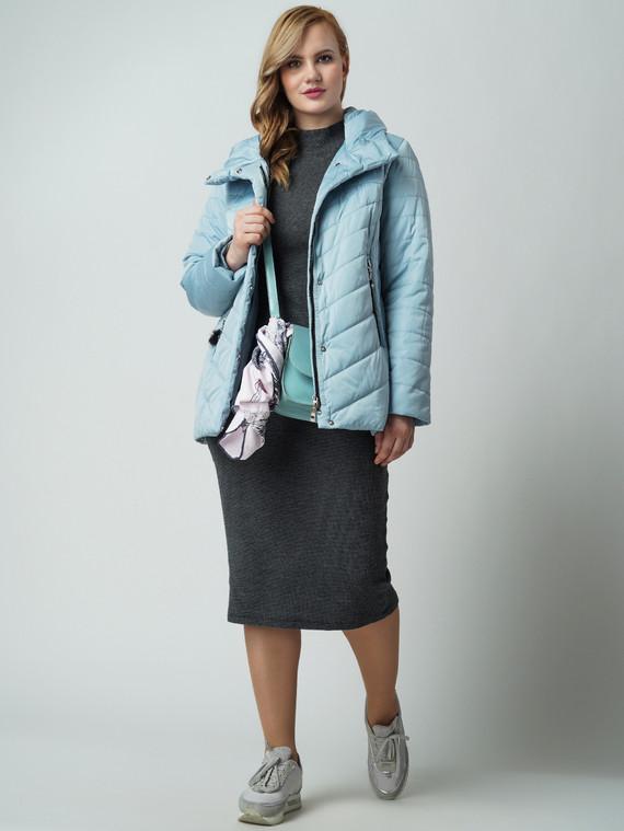 Ветровка текстиль, цвет голубой, арт. 25005624  - цена 5290 руб.  - магазин TOTOGROUP