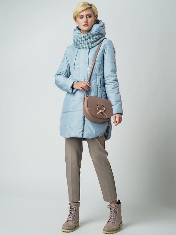 Ветровка 100% п/э, цвет голубой, арт. 25005704  - цена 5590 руб.  - магазин TOTOGROUP