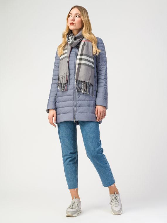 Ветровка текстиль, цвет голубой, арт. 25107729  - цена 6290 руб.  - магазин TOTOGROUP