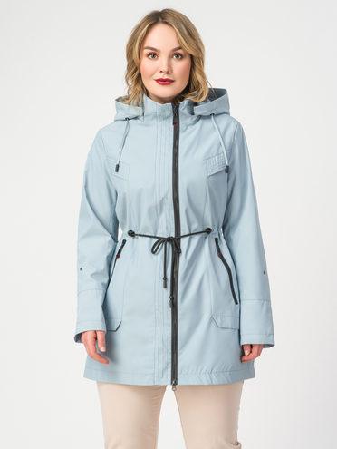 Ветровка текстиль, цвет голубой, арт. 25107745  - цена 4490 руб.  - магазин TOTOGROUP
