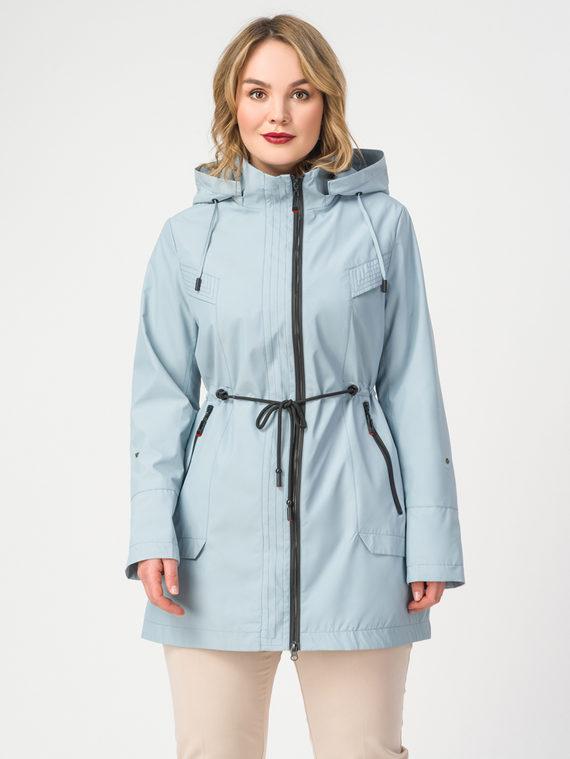 Ветровка текстиль, цвет голубой, арт. 25107745  - цена 4260 руб.  - магазин TOTOGROUP