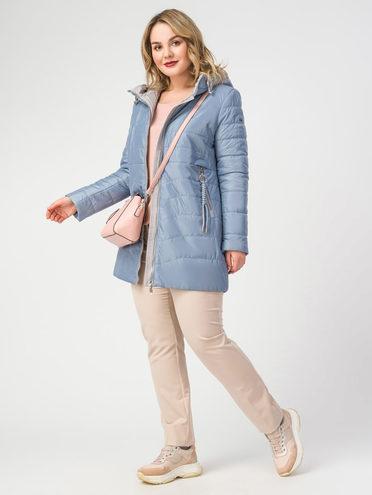 Ветровка текстиль, цвет голубой, арт. 25107910  - цена 4260 руб.  - магазин TOTOGROUP