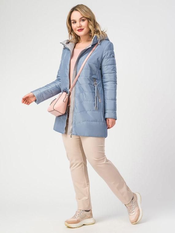 Ветровка текстиль, цвет голубой, арт. 25107910  - цена 4490 руб.  - магазин TOTOGROUP