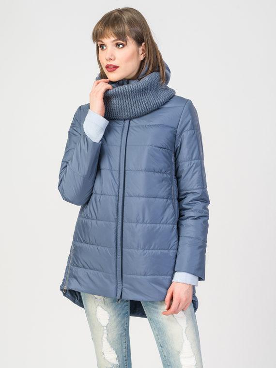 Ветровка текстиль, цвет голубой, арт. 25107924  - цена 6630 руб.  - магазин TOTOGROUP