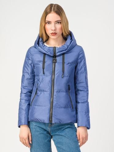 Ветровка текстиль, цвет голубой, арт. 25107931  - цена 4990 руб.  - магазин TOTOGROUP